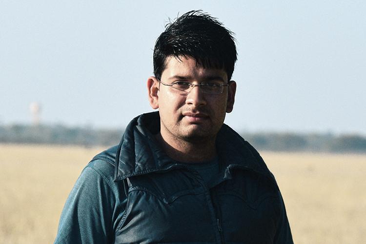 sanjay-kumar-sharma