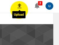 upload-video-on-youtube
