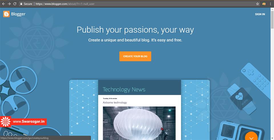 make-money-blogging-hindi